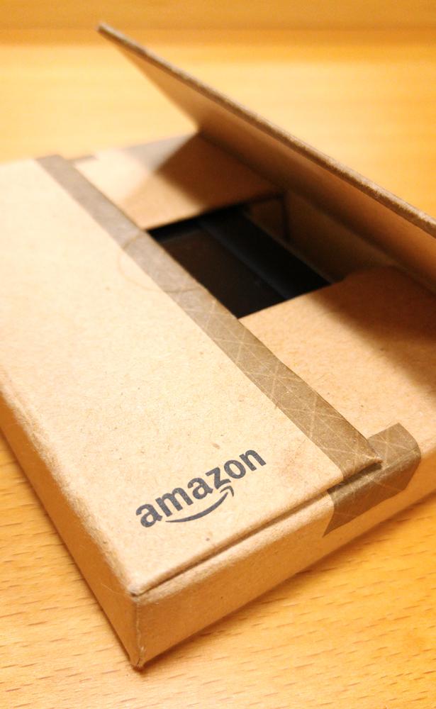 amazon-gift-box-stand_03